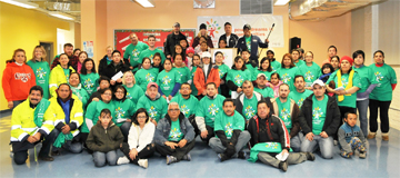 Lawndale News Chicago's Bilingual Newspaper - Educacion