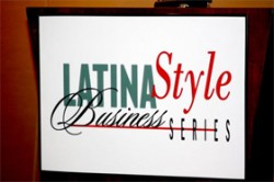 Lawndale News Chicago's Bilingual Newspaper - Business