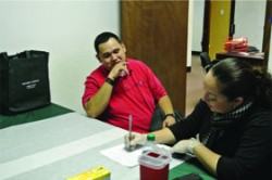 Lawndale News Chicago's Bilingual Newspaper - Salud