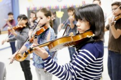 MUSICIAN TRIP TO JAPAN 2