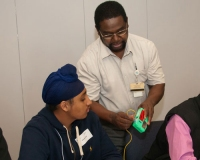 Lawndale News Chicago's Educacion - Local News