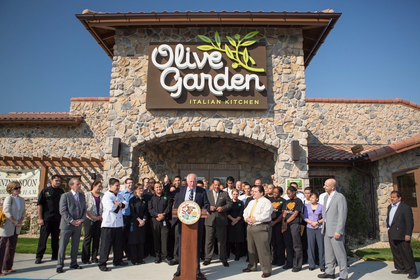 Olive Garden Restaurants Location Best Restaurants Near Me