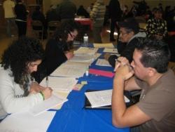 Lawndale News Chicago's Bilingual Newspaper - Negocios