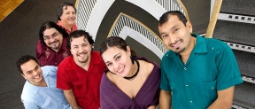 Lawndale News Chicago's Bilingual Newspaper - Noticias Locales