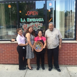 Lawndale News Chicago's Bilingual Newspaper - Local News