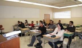 St Augustine College >> Chicago Hispanic Newspaper Lawndale News Hispanic