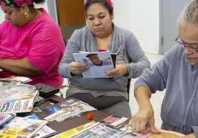 Lawndale News Chicago's Bilingual Newspaper - Health